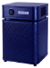 Austin Healthmate Jr Air Purifier  (HM 200)