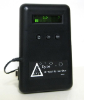 Dylos DC1100 Pro PC Indoor Air Monitor-Laser Particle Counter