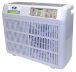 Field Controls Trio-1000P Portable Air Purifier