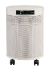Airpura F600  DLX Formaldehyde & VOC Air Purifier