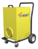 Amaircare Model 6000V Cart Commercial Air Cleaner