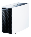 Blueair PRO M Commercial Room Air Purifier