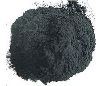 Replacement Bulk Formaldezorb Activated Carbon for Air Filters