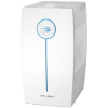 Stadler Form HERA Ultrasonic Humidifier