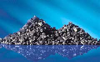 Industrial Bulk Vocarb Blend Activated Carbon