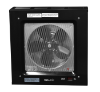 NewAir G80 Hardwired Ceiling Garage Heater