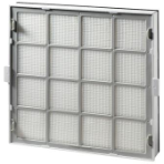 WINIX 9500 Ultimate Replacement HEPA Filter