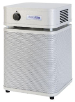 Austin Allergy Machine Jr Air Purifier (HM 205)