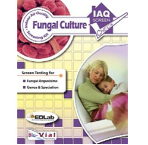 Air Test Kit-Fungal Culture Screen Check