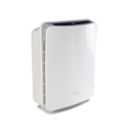 WINIX U300 Signature Series Air Purifier