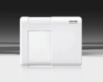 Airocide GCS-50 Filterless Industrial Air Purifier System