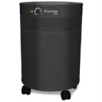 Airpura P600 Complete Air Purifier