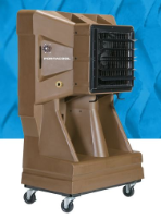 Portacool Jetstream™ 1600 Portable Evaporative Cooler