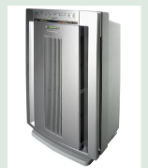 WINIX 5300 True HEPA Air Cleaner with PlasmaWave™ Technology