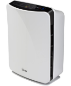 WINIX P450 FresHome Large Room Air Cleaner