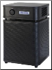 Austin Healthmate Plus Jr  Air Purifier (HM 250)