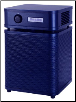 Portable Home & Office Air Purifiers