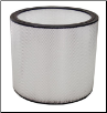 AirTube Supreme Hepa Filter