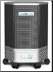 Amaircare Air Purification Systems