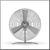 Portable Room Fans