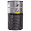 Electrocorp RAP 12 Air Cleaner