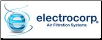 Electrocorp