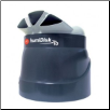 Carel humiDisk10 Centrifugal Humidifier