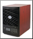 Ozone Generating Air Purifiers