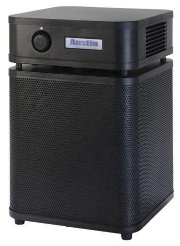 Austin Pet Machine Air Purifier Hm 410