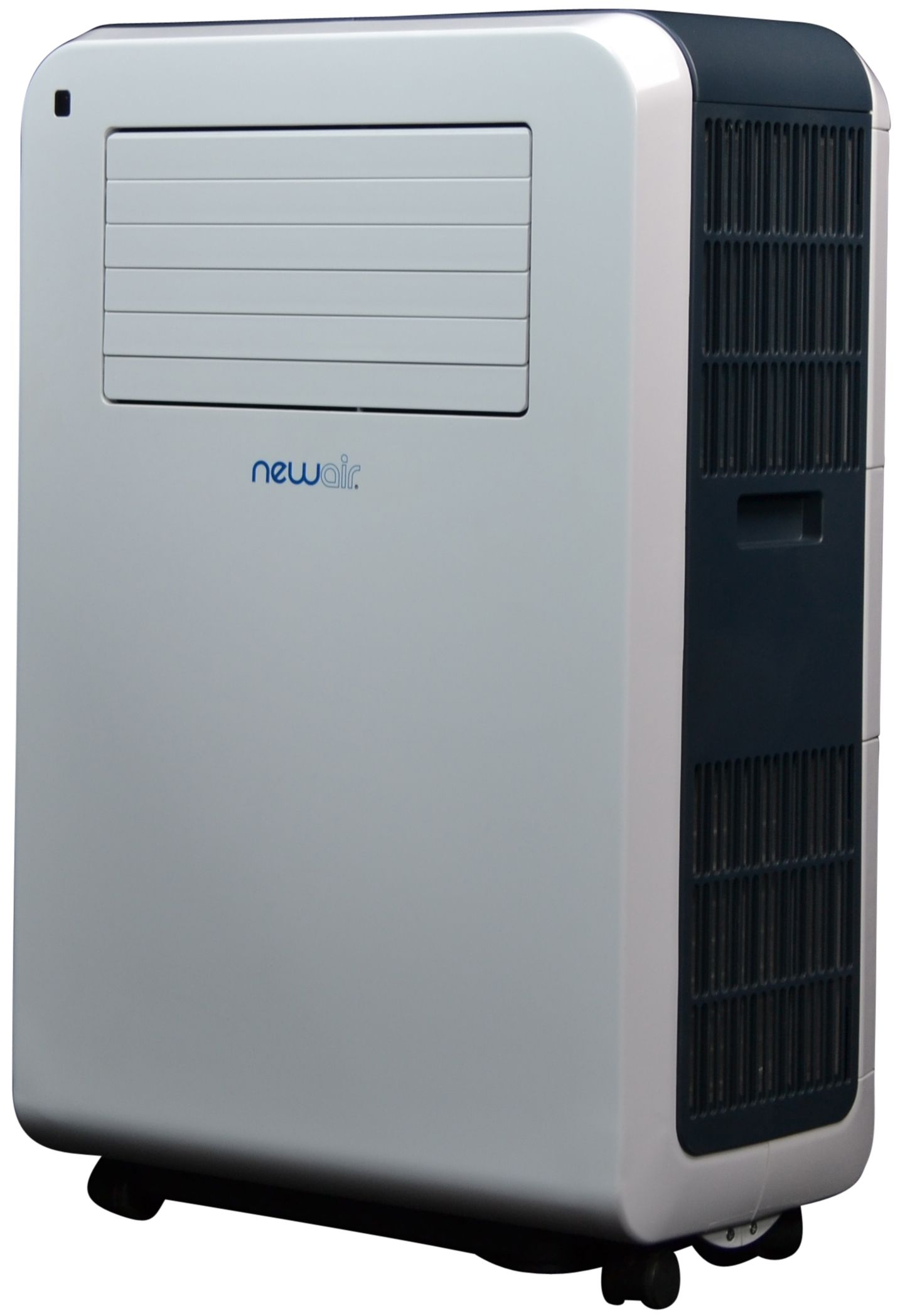 NewAir AC 12200H Portable Air Conditioner Heater #171D21