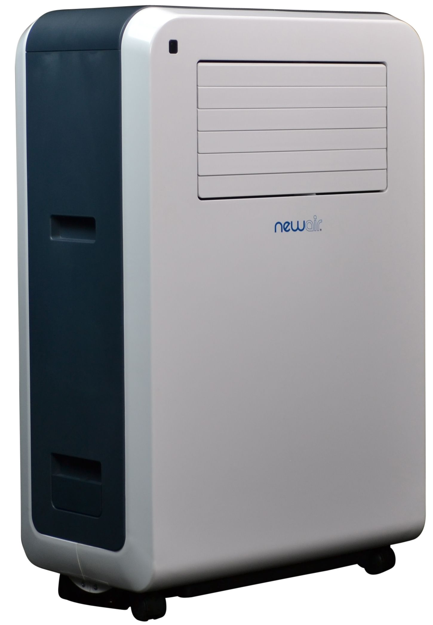 Newair Ac 12200h Portable Air Conditioner Heater