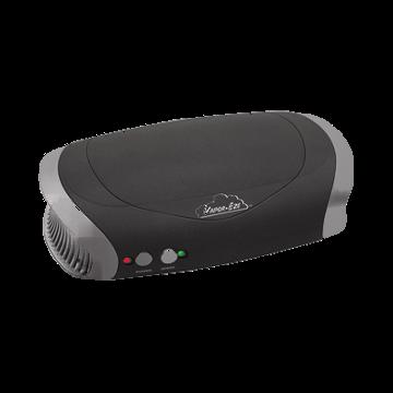 Vapor Eze Clean Air 5100 Portable Air Cleaner