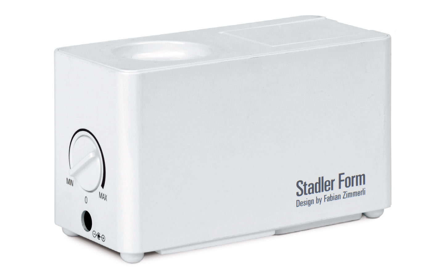 Stadler Form Jerry Portable Ultrasonic Humidifier #515B71