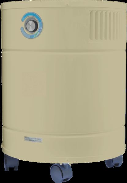 Allerair Airmedic Pro 5 Ultra S Smoke Air Cleaner