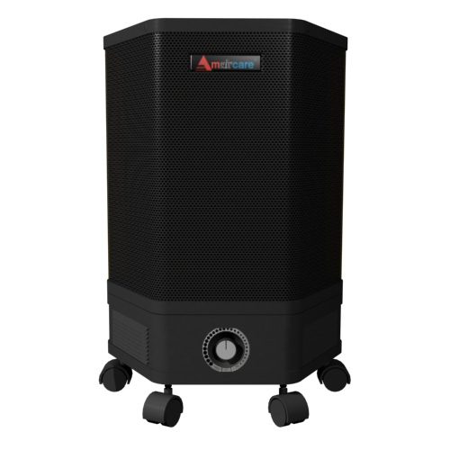 Amaircare Model 3000 Air Cleaner