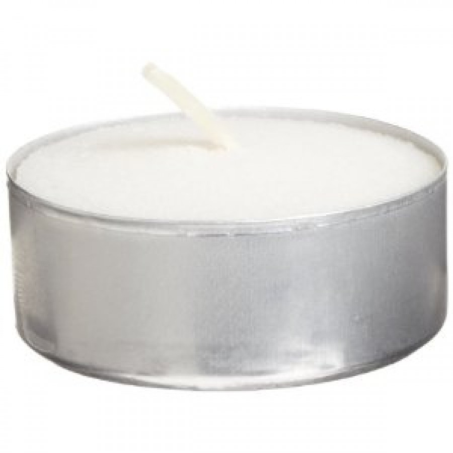 Aromatherapy Warming Candles For Tea Warming Dishes