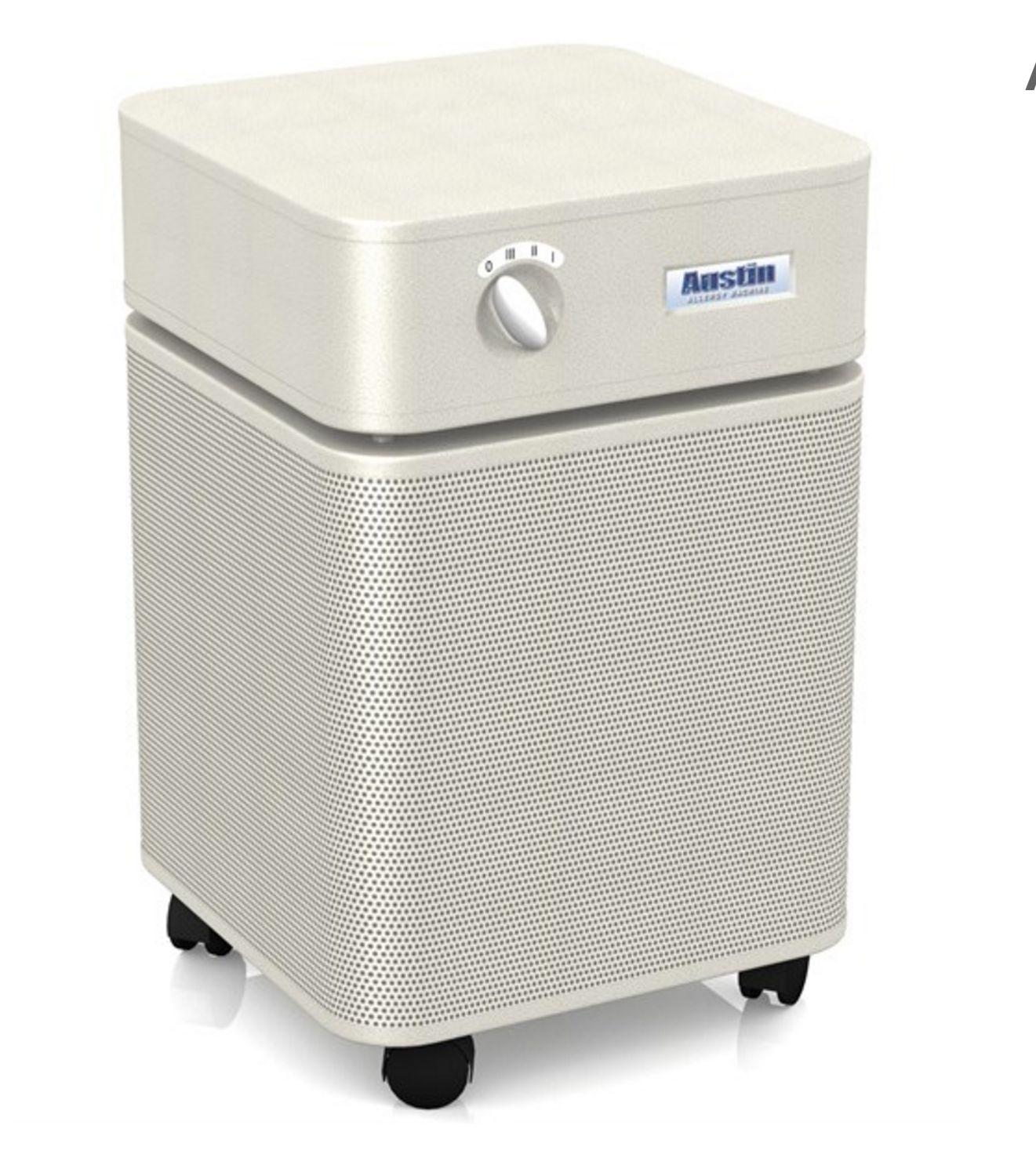 Austin Healthmate Air Purifier Hm 400
