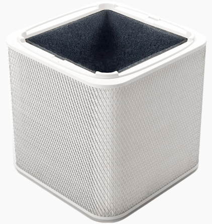 Blueair Blue Pure 211 Replacement Particle Carbon Filter