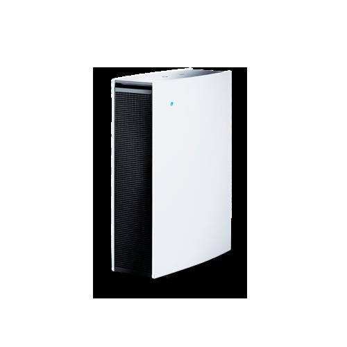 Portable Commercial Air Purifiers : Blueair pro l commercial room air purifier