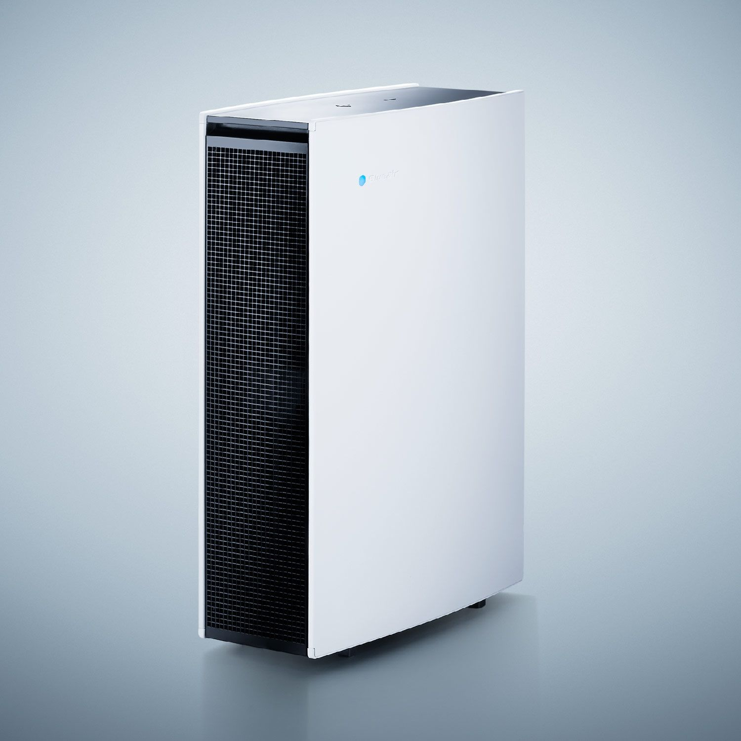 Blueair Pro L Commercial Room Air Purifier