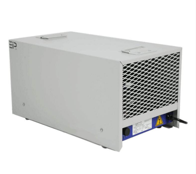EBAC EIP CD-30 Portable Commercial Dehumidifier