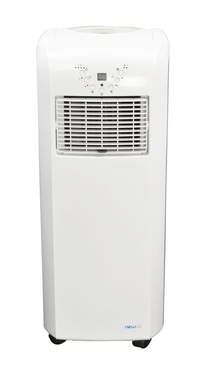 Newair Portable Air Conditioner Heater