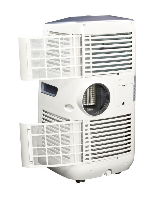 Portable Commercial Air Purifiers : Newair ac e portable air conditioner