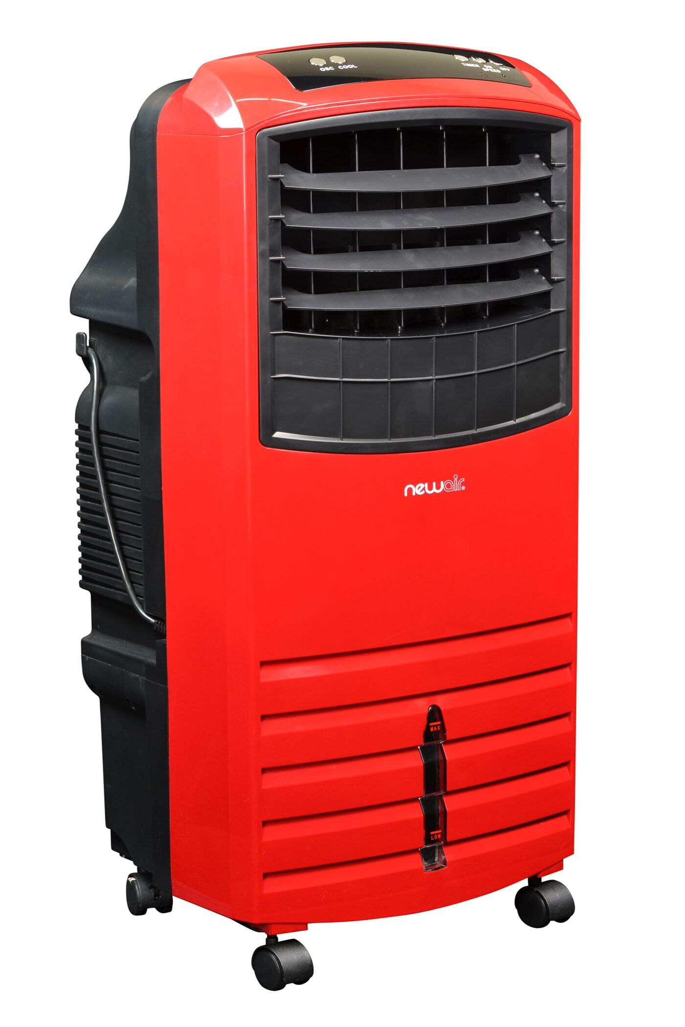 Newair Af 1000 Series Evaporative Cooler