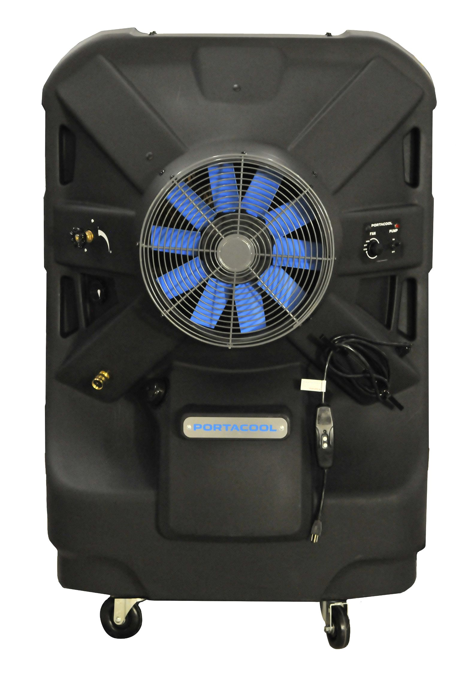 Portacool Jetstream 240 Portable Evaporative Cooler