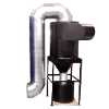 Dust Collection / Filtration Systems