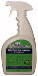 Bed Bug 911 Exterminator Spray 24 oz