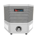 Amaircare Model 2500 Air Cleaner