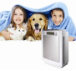 WINIX 9500 Ultimate Pet Air Purifier
