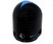 AirFree Iris 3000 Domestic Filterless Air Purifier